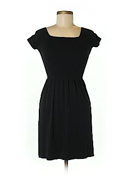 JJ Authentic Casual Dress Size XS/S