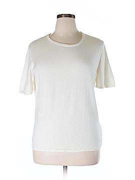 Liz Baker Pullover Sweater Size XL (Petite)