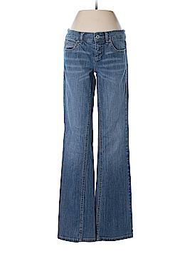 Tommy Hilfiger Jeans Size 2