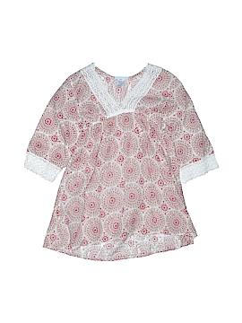 Eberjey 3/4 Sleeve Blouse Size 14