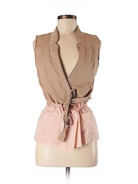 Poleci Cardigan Size 2