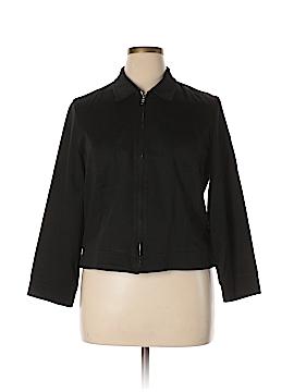 Sarah B Studio Jacket Size XL
