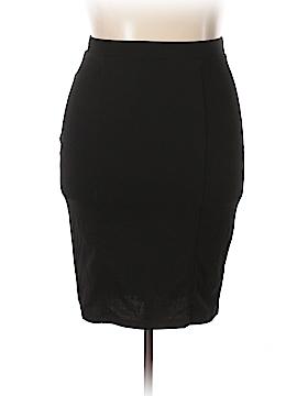 Maitai Casual Skirt Size 1X (Plus)