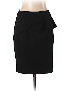 Portmans Casual Skirt Size 12