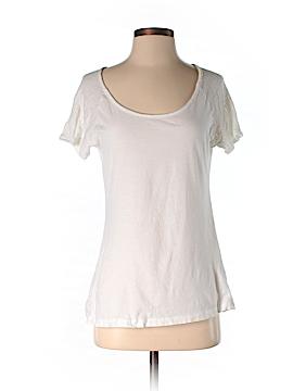 Beyond Yoga Active T-Shirt Size S