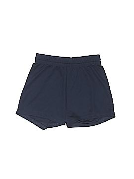 Augusta Sportswear Athletic Shorts Size S (Kids)