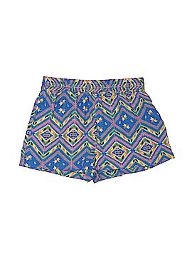 Pronto Shorts Size M