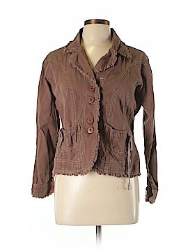 Mix Nouveau Jacket Size L
