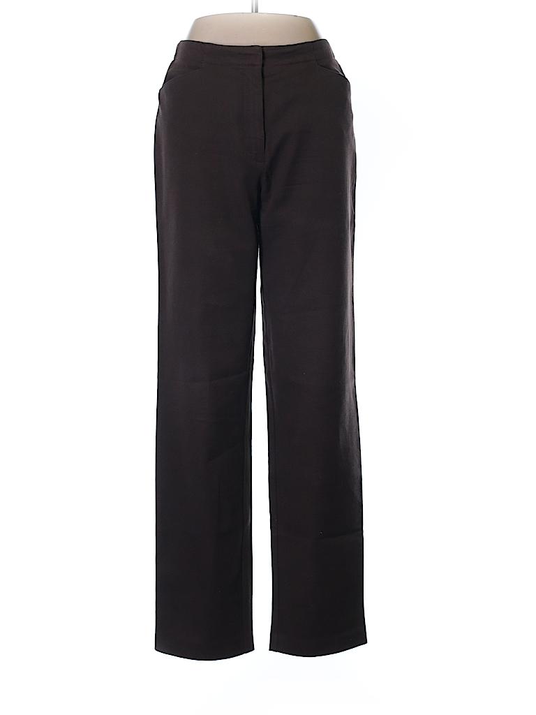 Jones Sport Women Dress Pants Size 6