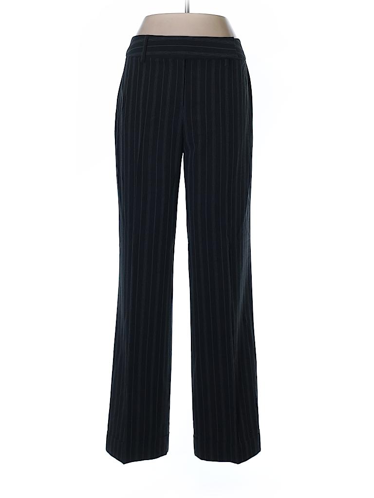Dalia Women Dress Pants Size 8