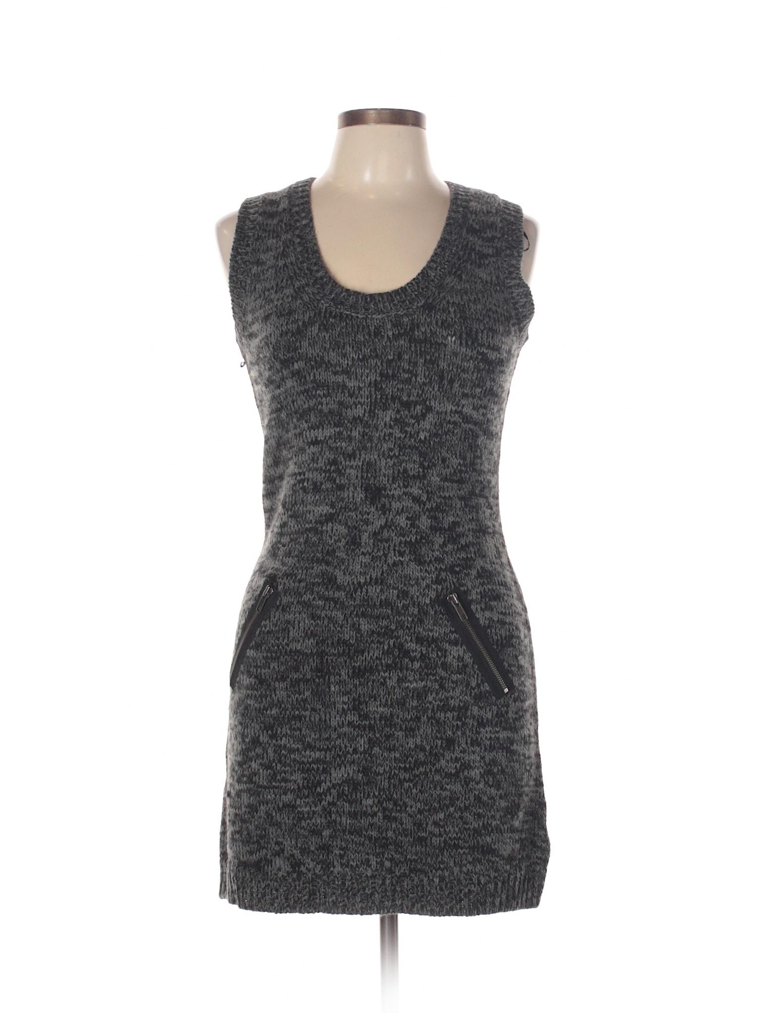 Selling Ruby Ruby Moon Dress Casual Selling wU0aqxr0d