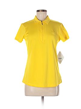 JoFit Active T-Shirt Size L