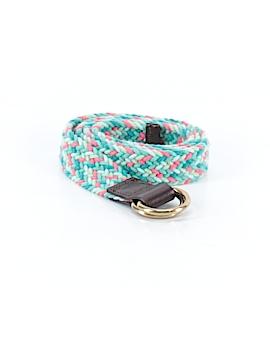 Eddie Bauer Belt Size Sm - Med