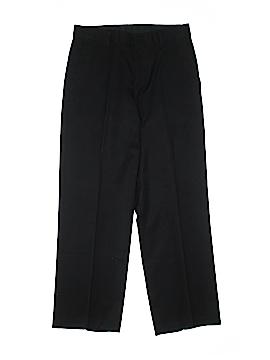Van Heusen Casual Pants Size 14