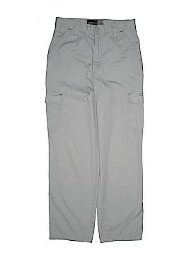 Gotcha Cargo Pants Size 16
