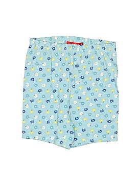 Esprit Shorts Size 24 mo