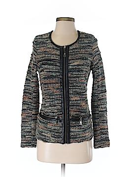 Nic + Zoe Jacket Size S