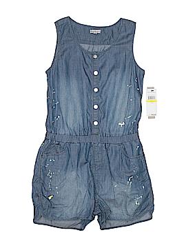 CALVIN KLEIN JEANS Dress Size 8