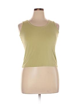 Emma James Tank Top Size XL