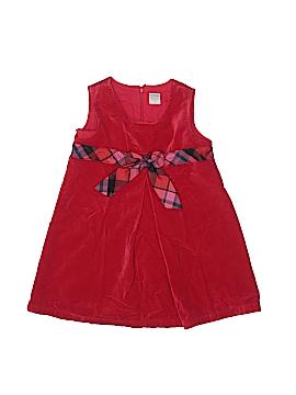 Please Mum Dress Size 3