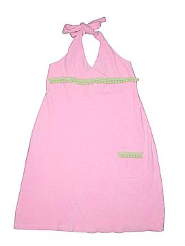 Lilly Pulitzer Dress Size S (Kids)