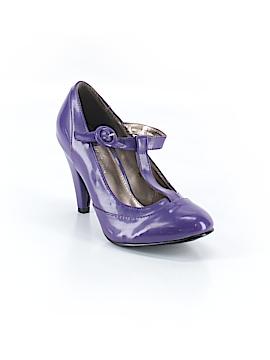 Gabriella Rocha Heels Size 6