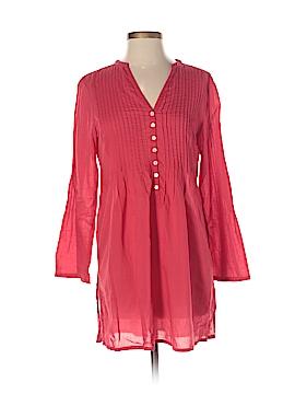 Monsoon Casual Dress Size 4