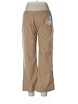 O'Neill Khakis Size 11