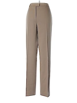 Donna Karan Signature Dress Pants Size 8