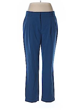 ASOS Dress Pants Size 10