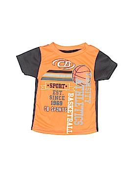 CB Active T-Shirt Size 18 mo