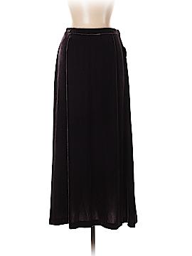 Valerie by Valerie Stevens Formal Skirt Size M