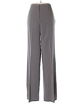 Cambio Dress Pants Size 8