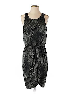 Cory Casual Dress Size 4 (Plus)