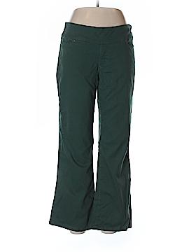 Chadwicks Khakis Size 14 (Petite)