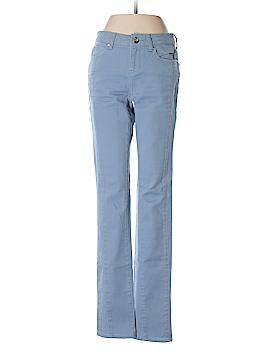 DKNY Jeans Size 0