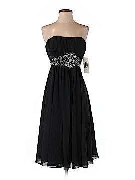 Gojane Casual Dress Size XS