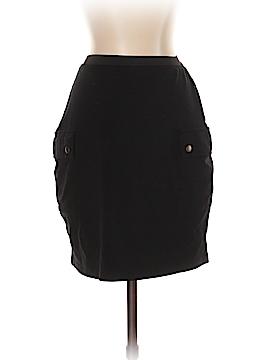 KensieGirl Casual Skirt Size S