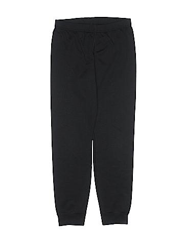 Patagonia Active Pants Size 10