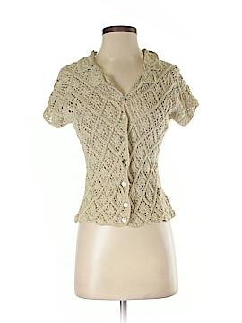 Tweeds Cardigan Size S