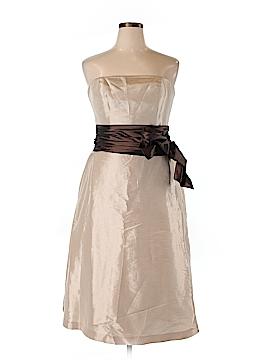Bill Levkoff Cocktail Dress Size 14