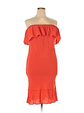 Veronica Beard Casual Dress Size 12