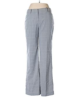 Chadwicks Dress Pants Size 6 (Petite)