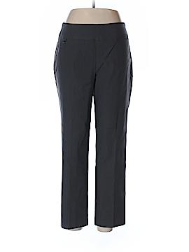 Lisette Dress Pants Size 16