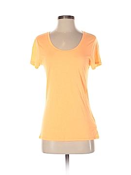 Fox Short Sleeve T-Shirt Size XS