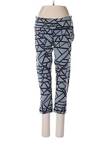 VM Active Pants Size M