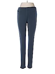 Sport Hill Women Track Pants Size S