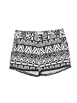 Jade Shorts Size 0