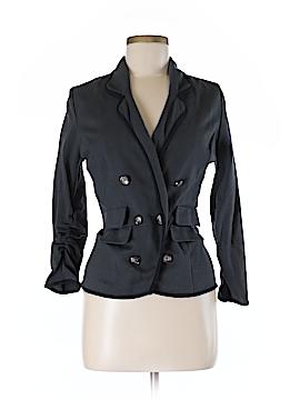 Oxford & Regent Blazer Size M