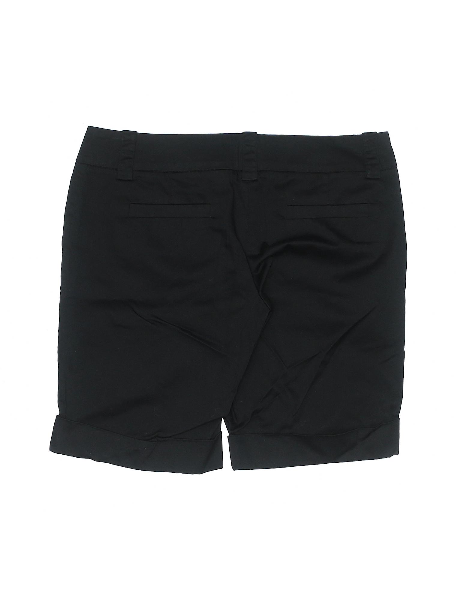 Boutique The Dressy Boutique Boutique Limited Dressy The Limited The Shorts Shorts qZCPYw
